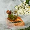 گیفت عروسی تراریوم مینیاتوری Gift