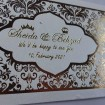 کارت عروسی INDO کد 014