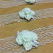 مچ بند عروس گل نازنین