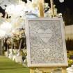تابلو یادبود قلکی همسفر