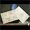 کارت عروسی W018
