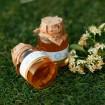 گیفت عروسی عسل شیرین کام کوچک Gift