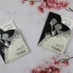 کارت عروسی INDO کد 002