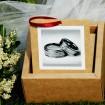 گیفت عروسی جعبه خاطره ها Gift