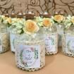 گیفت گل و نقل عروسی بهاران Gift