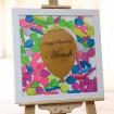 تابلو یادبود قلکی بادکنک