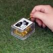 گیفت عروسی جعبه موسیقی Gift