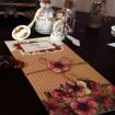 کارت عروسی W017
