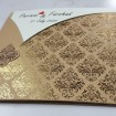 کارت عروسی INDO کد 024