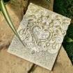 کارت عروسی W025