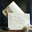 کارت عروسی W036