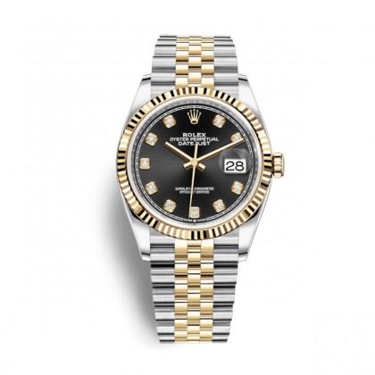 ساعت مردانه رولکس ROLEX W703