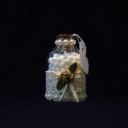 گیفت (هدیه) عروسی بطری توپ 10 عددی