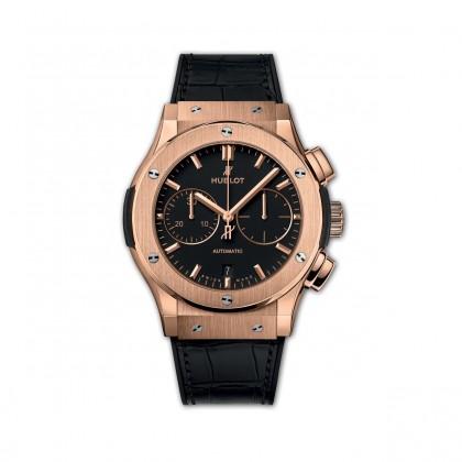 ساعت مردانه هابلوت HUBLT W700