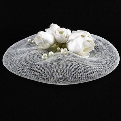 کلاه عروس بهاره