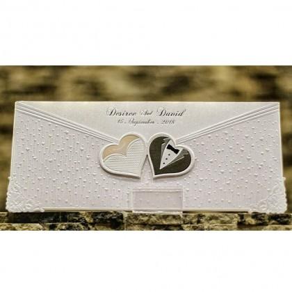 کارت عروسی W032