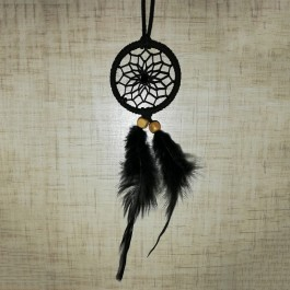 گردنبند Dream Catchers