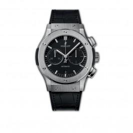 ساعت مردانه هابلوت HUBLT W702