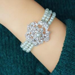 دستبند بیتا