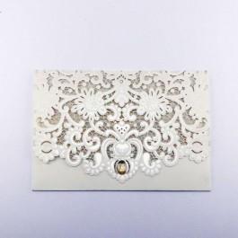 کارت عروسی W096