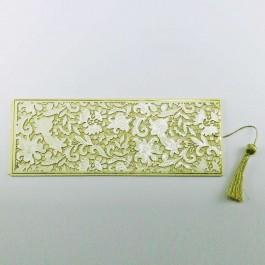 کارت عروسی W059