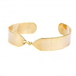 دستبند زنانه پیچیده دیور Dior B1185