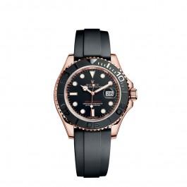 ساعت مردانه رولکس ROLEX W1110
