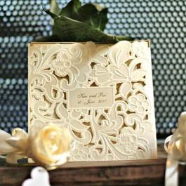 کارت عروسی W008