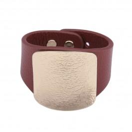 دستبند زنانه چرمی زارا Zara B1181