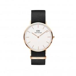 ساعت اسپرت دنیل ولینگتون DANIEL WELLINGTON W913
