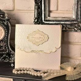 کارت عروسی W038