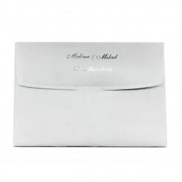 کارت عروسی W077