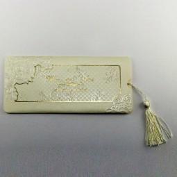 کارت عروسی W060