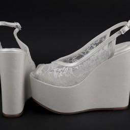 کفش عروس 1712