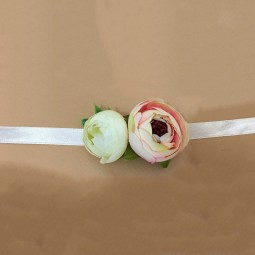 مچ بند گل عروس