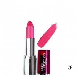 رژلب ضدچروک Pure Addiction Lipstick 26