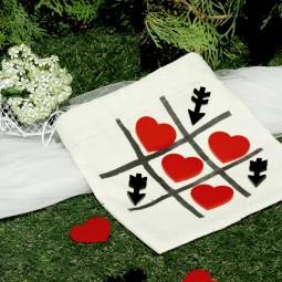 گیفت عروسی بازی عشق Gift