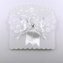 کارت عروسی W002