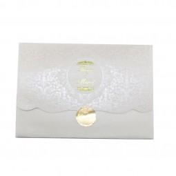 کارت عروسی W078