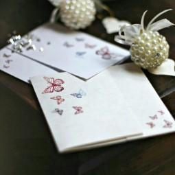 کارت عروسی W031