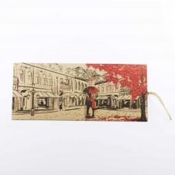 کارت عروسی W064