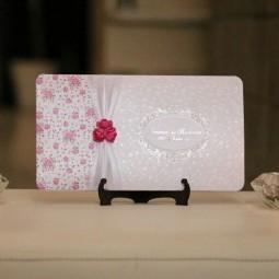 کارت عروسی W006