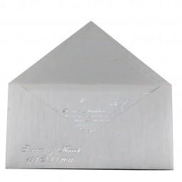 کارت عروسی W099
