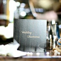 کارت عروسی W046