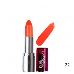 رژلب ضدچروک Pure Addiction Lipstick 22