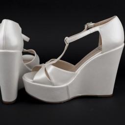کفش عروس 1710