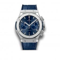 ساعت مردانه هابلوت HUBLT W701